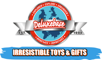 Deluxebase